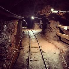Miniera di Gambatesa