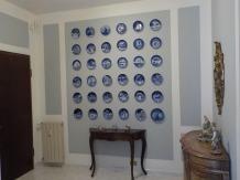 Idee per pitturare le pareti di casa