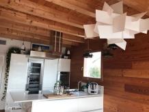 Casa Giovanna ed Ermes - cucina 5