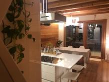 Casa Giovanna ed Ermes - cucina 6
