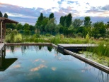 Casa Giovanna ed Ermes - giardino 3