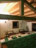 Casa Giovanna ed Ermes - interni 2
