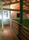 Casa Giovanna ed Ermes - piano superiore 10