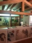 Casa Giovanna ed Ermes - piano superiore 11