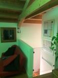 Casa Giovanna ed Ermes - piano superiore 12