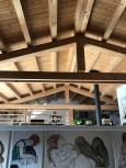 Casa Giovanna ed Ermes - piano superiore 13