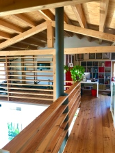 Casa Giovanna ed Ermes - piano superiore 14