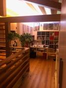 Casa Giovanna ed Ermes - piano superiore 8