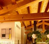 Casa Giovanna ed Ermes - piano superiore 9