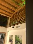 Casa Giovanna ed Ermes - soggiorno 3