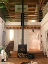 Casa Giovanna ed Ermes - soggiorno 9