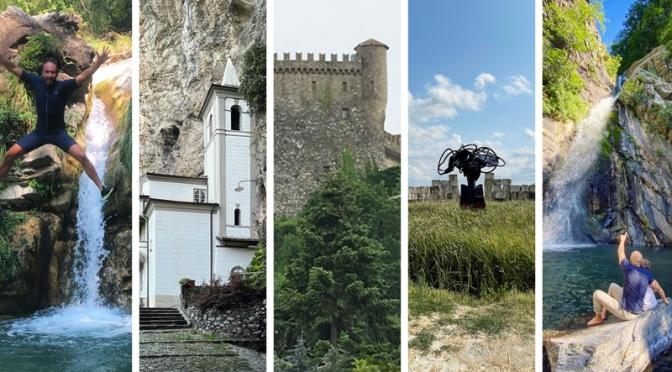 5 luoghi insoliti da visitare in Toscana